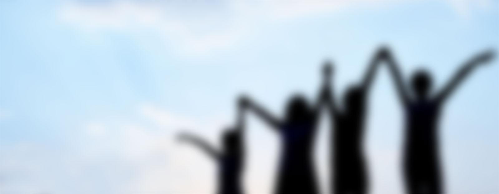 PENGUMUMAN TENTANG HASIL SELEKSI PENERIMAAN PEGAWAI UPY 2019