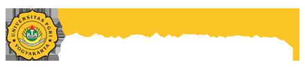 UPY Logo